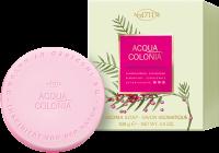 4711 Acqua Colonia Pink Pepper & Grapefruit Aroma Soap