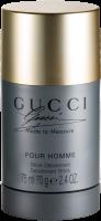 Gucci Gucci by Gucci Made to Measure Deodorant Stick
