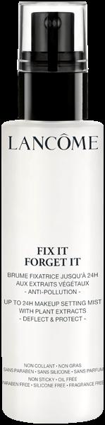 Lancôme Teint Make-up Setting Mist Fix It Forget It