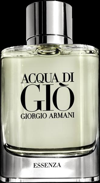 Giorgio Armani Acqua di Giò Essenza E.d.P. Nat. Spray