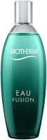 Biotherm Eau Fusion Spray