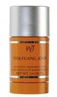 Wolfgang Joop Wolfgang Deodorant Stick