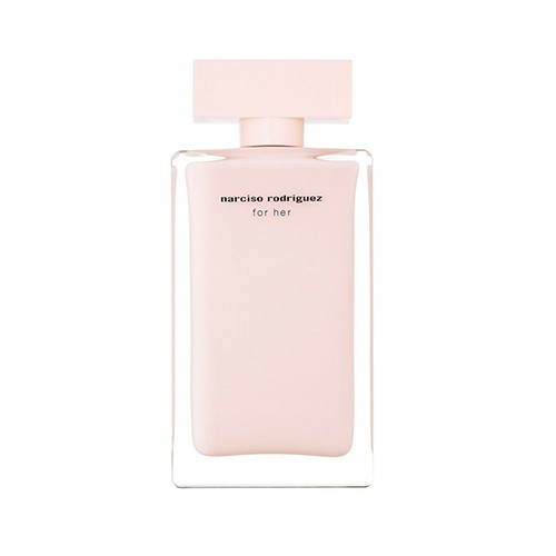 Narciso Rodriguez for her EdP Spray