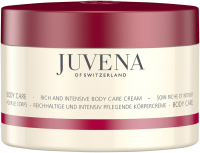 Juvena Body Rich and Intensive Body Care Cream