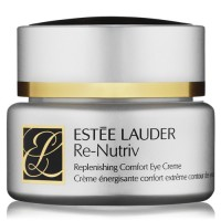 Estée Lauder Re-Nutriv Replenishing Comfort Augencreme 15 ml