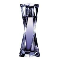 Lancôme Hypnôse Eau de Parfum