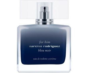 Narciso Rodriguez For Him Bleu Noir Extreme E.d.T. Nat. Spray