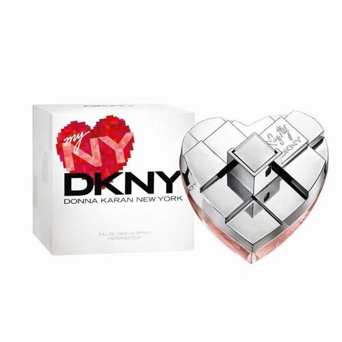 DKNY MYNY EdP