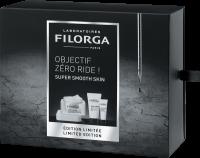 Filorga Anti Wrinkle Night & Day Set