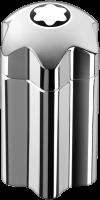 Montblanc Emblem Intense E.d.T. Nat. Spray