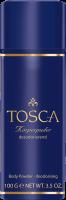 Tosca Körperpuder