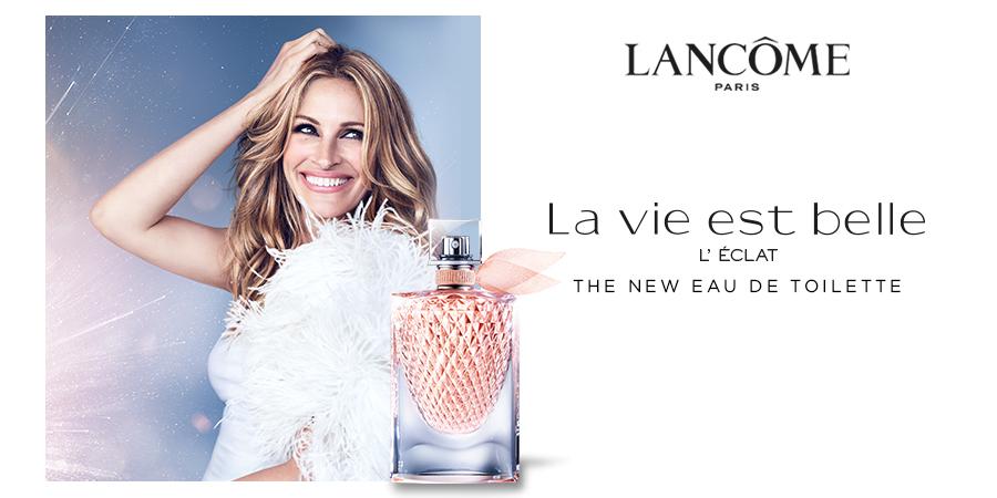 Lancôme La Vie est Belle online kaufen | Parfümerie Rook