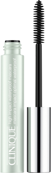 Clinique High Impact™ Waterproof Mascara