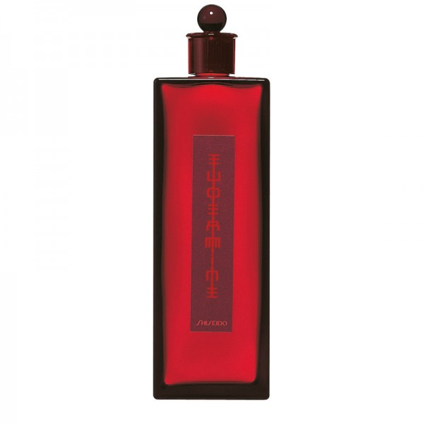 Shiseido Eudermine Revitalizing Essence 200 ml