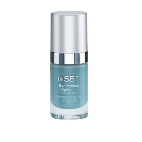SBT Eyedentical Optimum Augenserum 15 ml