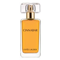 Estée Lauder Cinnabar Eau de Parfum 50 ml