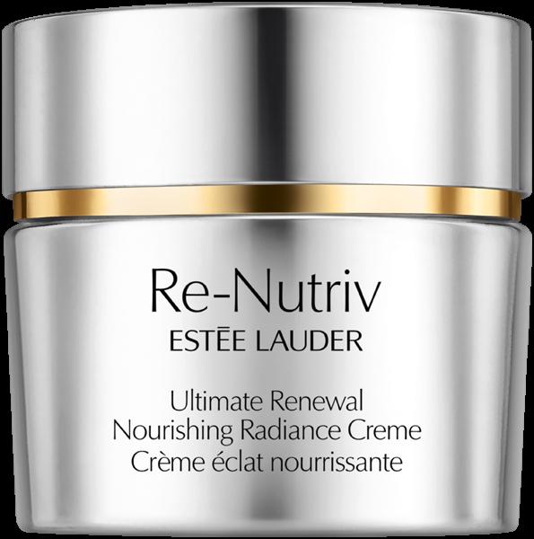 Estée Lauder Re-Nutriv Ultimate Renewal Creme