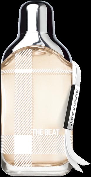 Burberry The Beat E.d.P. Nat. Spray