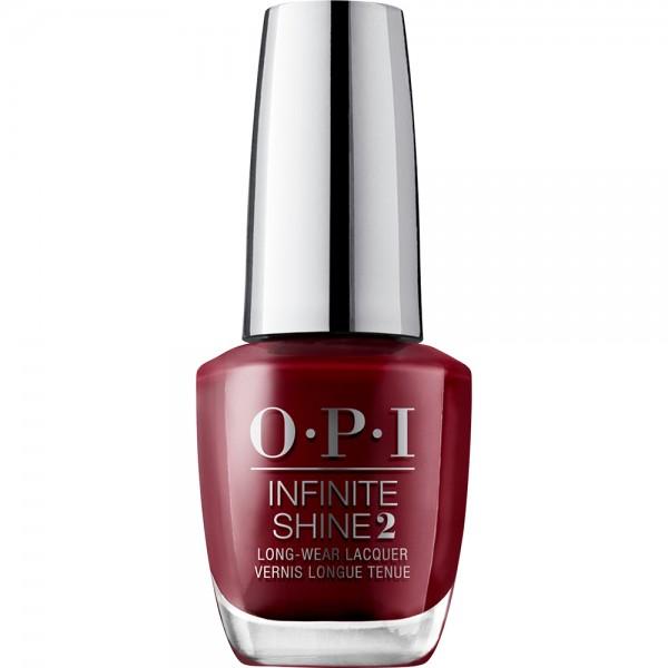 OPI Infinite Shine 2 Long-Wear Lacquer