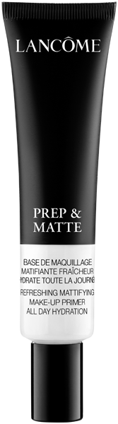 Lancôme Teint Refreshing Mattifying Make-up Primer Prep & Matte