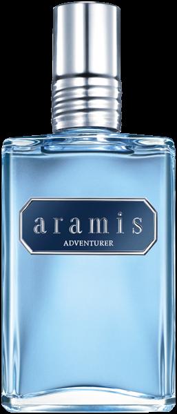 Aramis Adventurer E.d.T. Nat. Spray