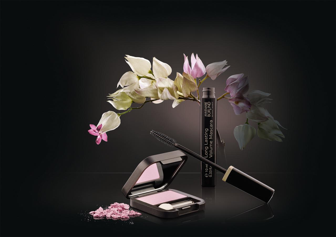ANNEMARIE-B-RLIND-Dekorative-Kosmetik-Augen_Office_1279