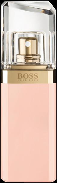Hugo Boss Ma Vie Pour Femme E.d.P. Nat. Spray