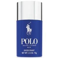 Ralph Lauren Polo Blue Men Deostick 75 g