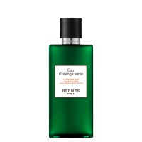 HERMÈS Eau d'orange verte Body Lotion