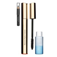 Clarins Volume Mascara Set