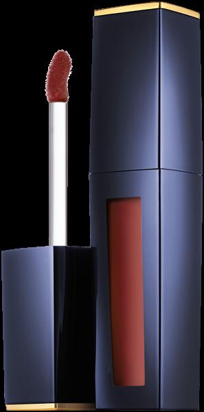 Estée Lauder Pure Color Envy Liquid Lip Potion