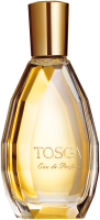 Tosca E.d.P. Nat. Spray