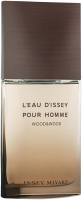 Issey Miyake L'Eau d'Issey pour Homme Wood&Wood E.d.P. Nat. Spray Intense