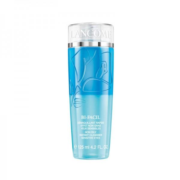 Lancôme Bi-Facil Make-up Entferner 125 ml