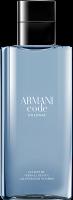 Giorgio Armani  Code Colonia Pour Homme Gel Douche