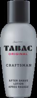 Tabac Original Craftsman After Shave Lotion