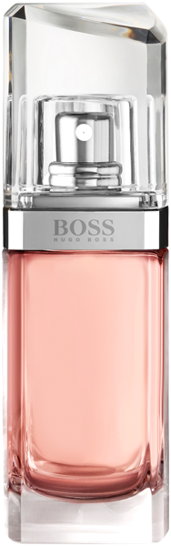 Hugo Boss Ma Vie L'Eau E.d.T. Nat. Spray