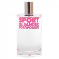 Jil Sander Sport for Woman EdT Spray
