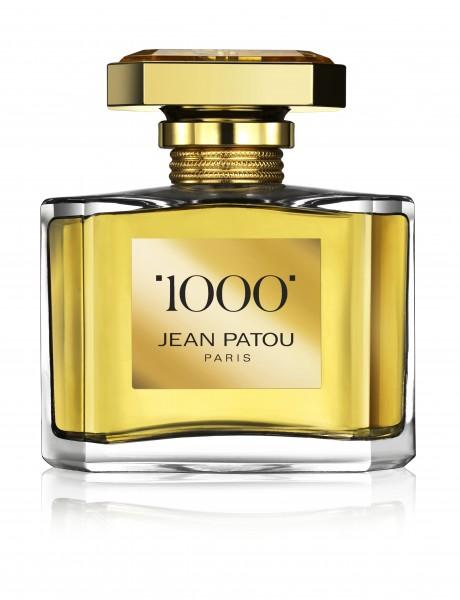 Jean Patou 1000 E.d.P. Vapo
