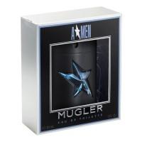 Mugler A*Men Seducing Stone E.d.T. Spray