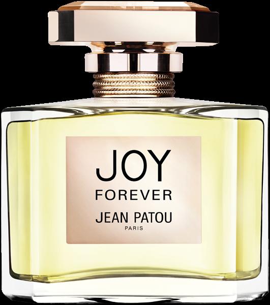 Jean Patou Joy Forever E.d.T. Vapo