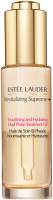 Estée Lauder Revitalizing Supreme+ Nourishing and Hydrating Dual Treatment Oil