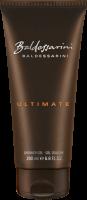 Baldessarini Ultimate Shower Gel