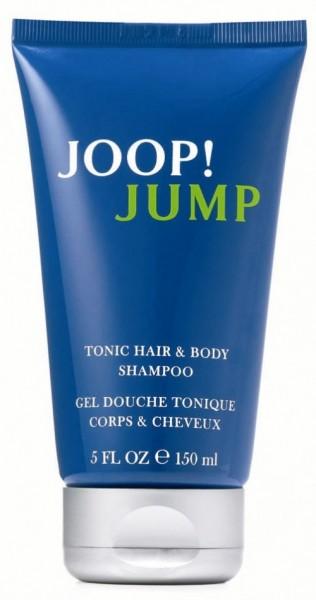 Joop! Jump Duschpflege 150 ml