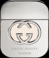 Gucci Guilty Platinum E.d.T. Nat. Spray