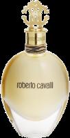 Roberto Cavalli E.d.P. Nat. Spray