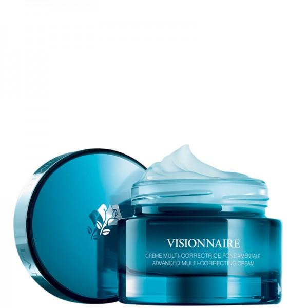 Lancôme Visionnaire Crème Tagescreme 50 ml