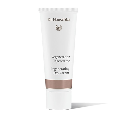 Dr. Hauschka Regeneration Tagescreme 40 ml
