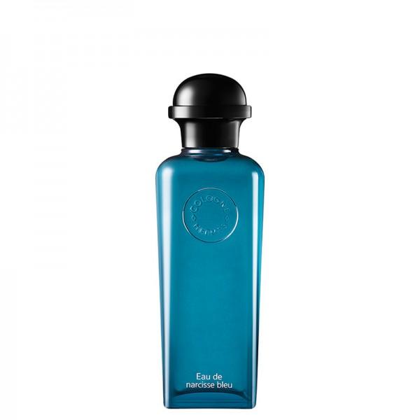 HERMÈS Eau de narcisse bleu Eau de Cologne Spray