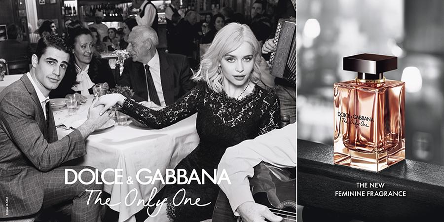 Dolce & Gabbana Damenparfum